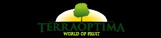 Terra Optima Logo